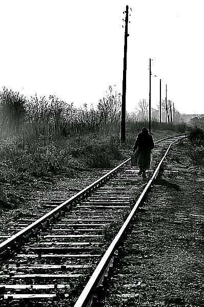 loneliness2.jpg